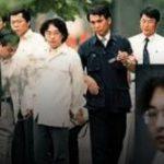 【閲覧注意】東京・埼玉連続幼女誘拐殺人事件 宮崎勤の家族、事件後の悲惨な末路・・・