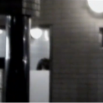 衝撃!!投稿心霊ビデオ2015【世界最恐 怖い夜】① 1/3