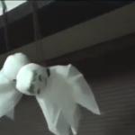 衝撃!!投稿投稿心霊ビデオ2015【世界最恐 怖い夜】② 2/3