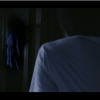 【怖い話】悪夢の十三日 再現VTR