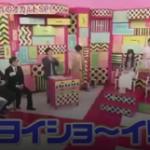 あけるなキケン 季節外れのオカルトSP! あけるな危険 E-girls 2015年4月26日