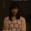 劇場霊からの招待状 第9話「憧憬」