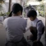 劇場霊からの招待状 第10話「永遠」最終回