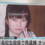【未解決事件解決!】広島県廿日市市女子高生殺人事件(2004年発生)の犯人逮捕!