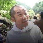 【放送禁止】5 「しじんの村」