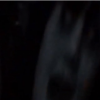【放送禁止】訳アリでお蔵入りになった監視カメラの映像特集