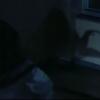 【怖い話】放課後の恐怖 再現VTR