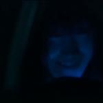 【ほんとにあった怖い話】「幽惑ドライブ」再現VTR