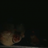 【怖い話】906号室 再現VTR