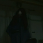 【怖い話】観光ホテル 再現VTR