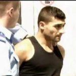 【閲覧注意】ルーマニア女子大生レ〇プ殺人事件が醜すぎてヤバい 凶悪事件
