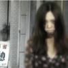 【怖い話】黒いウェディングビデオ 再現VTR