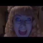 【ほんとにあった怖い話】「四畳半の貴婦人」 森三中 大島の怖い話 再現VTR