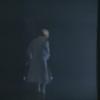 【怖い話】真夜中の徘徊者 再現VTR