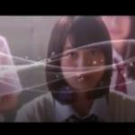 乃木坂工事中 真夏の30秒で怖い話大会 乃木坂48の怖い話がガチで怖すぎた
