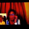 【心霊恐怖動画】 閲覧注意!これはアカン!一人では絶対に見てはいけない漏らすレベルの恐怖映像www