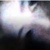 絶対に【アンビリーバボーな恐怖の心霊映像集】観るな ほんとにあったアンビリーバボー な恐怖の心霊映像をまとめてみました。