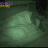 【心霊映像】夜毎現れる女の殺意・・・