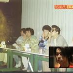 USO!? ジャパン 心霊写真館 2002,02,16 OA 嵐 タッキー