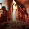 【閲覧注意】昔のヨーロッパの拷問・処刑