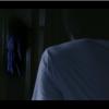 【ほんとにあった怖い話】悪夢の十三日 再現VTR