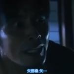 【本当にあった怖い話】「あかずの間」再現VTR 坂口憲二