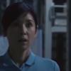 【ほんとにあった怖い話】「闇への視覚」再現VTR 黒木瞳