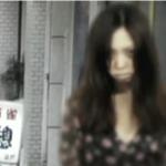 【ほんとにあった怖い話】黒いウェディングビデオ 再現VTR