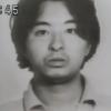 89年 連続幼女誘拐殺人事件 宮崎勤逮捕後の、ご遺族の様子も・・ 当時の報道