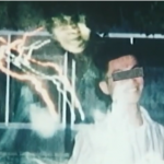 【心霊写真】奇跡体験! アンビリバボー 恐怖の心霊写真特集 心霊写真大賞 1999/03/25