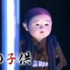 【怪談】上原美優の怖い話『もう一人の子供』