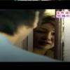 やりすぎコージー【身の毛もよだつ都市伝説】エレベーターの男